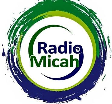 RADIO MICAH | La voix de l'Agriculteur