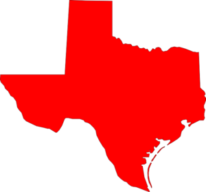 texas map of counties with Texas State Clipart Medium Pictures on Texas Map Outline together with Mapping The Changing Face Of The Lone Star State furthermore Usa Precipitation also Austin Map besides Texas Map Cities Towns.