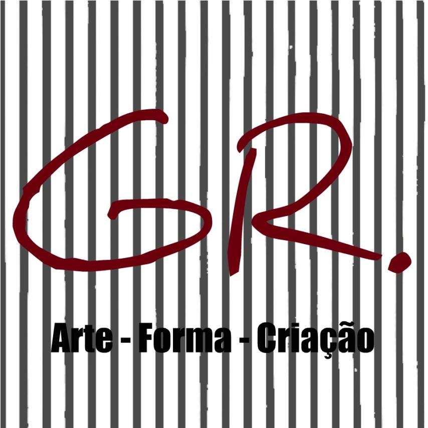 GR. Forma - Arte - Criação