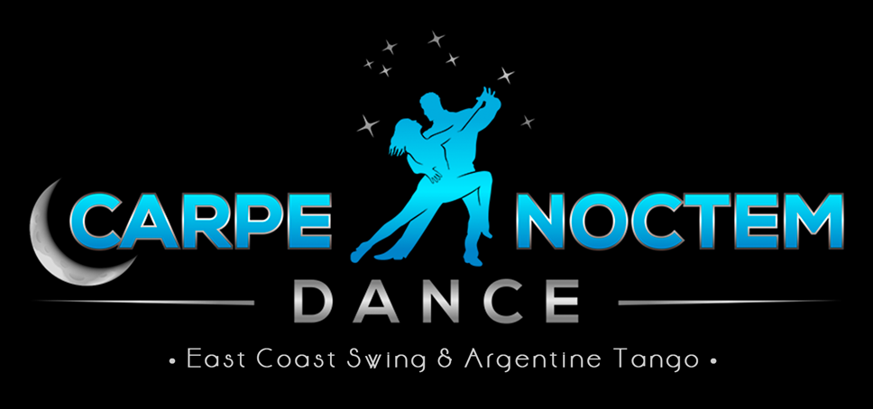 Carpe Noctem Social Dance Club