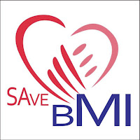 Save BMI Akan Berperan Aktif Membantu Permasalahan BMI Taiwan, Gabung Yukk...!