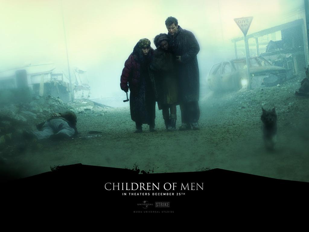 http://3.bp.blogspot.com/-BPH_3PJp0tc/TtmGdHj2HvI/AAAAAAAABFU/wM63jTitry4/s1600/Clive_Owen_in_Children_of_Men_Wallpaper.jpg