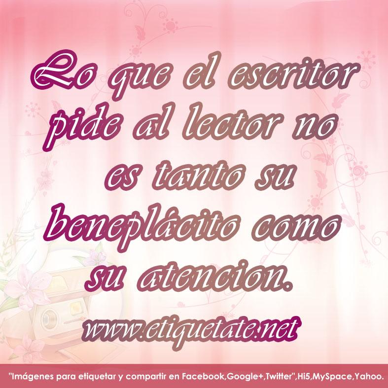 www tarjetas virtuales com: