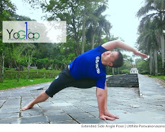 When ah Giap met Yoga 1.0