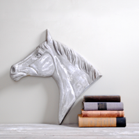 https://www.etsy.com/listing/173525565/vintage-large-metal-horse-head-wall?ref=shop_home_active