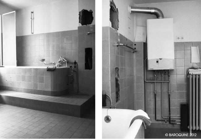 baroquine entwurfsphase bad 8qm aum hle. Black Bedroom Furniture Sets. Home Design Ideas