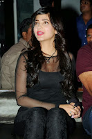 Shruti Hassan Recent Hot Still