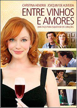 Download Filme Entre Vinhos e Amores Baixar