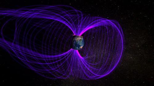 Электромагнитные волны Земли, вибрации Земли, Резонанс Шумана, вибрации эмоций, тета-волны, бета-волны, альфа-волны, дельта-волны