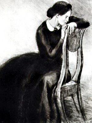 Соня мармеладова её грех