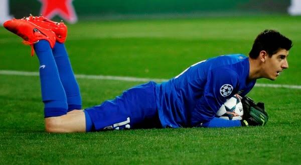 Prediksi Atletico Madrid vs Chelsea