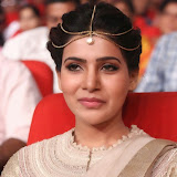 samantha photos at alludu sinu (11)