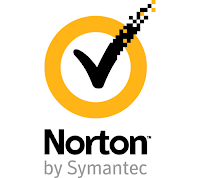 Update Antivirus Norton Terbaru 2013 - exnim.com