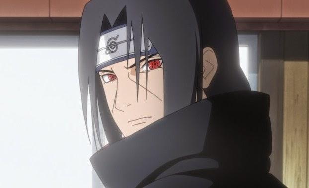 Naruto Shippuden – Sunny Side Battle Jump Festa OVA Subtitle Indonesia