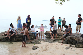 info liburan di karimunjawa terbaru 2013