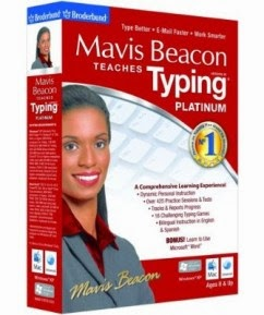 Mavis Beacon 11 Free Download