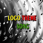 Logo Theme Song jaya tv