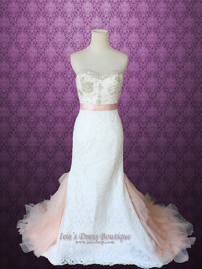 http://www.ieiebridal.com/blogs/custom-designs