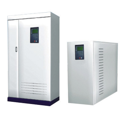 Fungsi UPS | Uninterruptible Power Supply