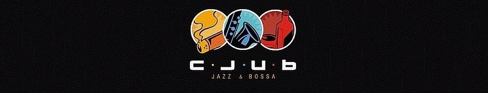CJUB - Jazz & Bossa