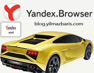 Yandex tarayıcı mail indir lamborghini