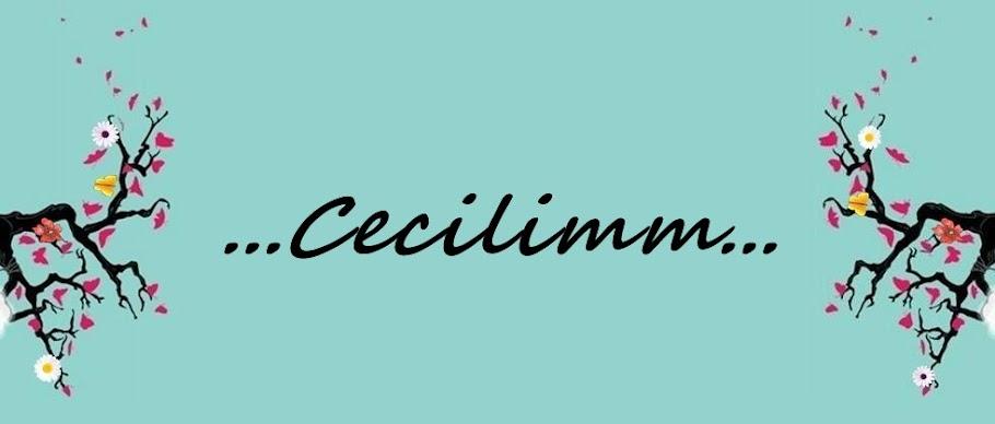 Cecilimmm