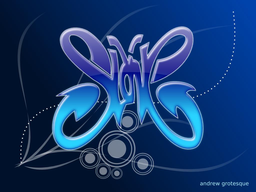 Slank - Kupu Biru