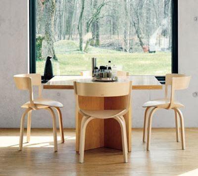 huisraad en meer je zintuigen. Black Bedroom Furniture Sets. Home Design Ideas