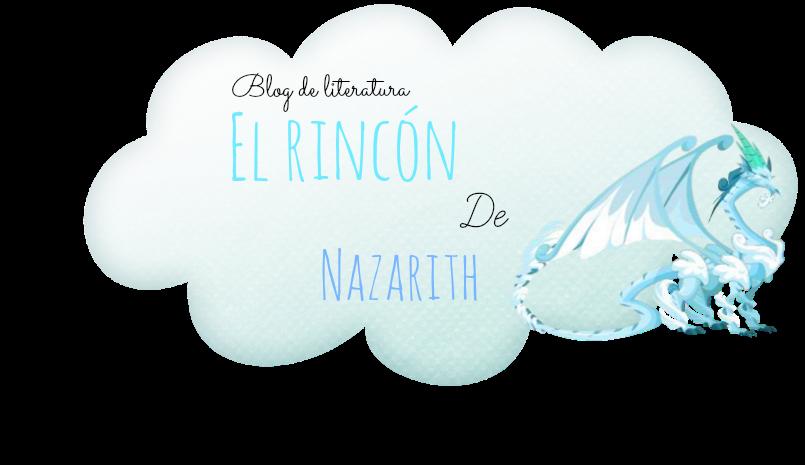 El rincón de Nazarith