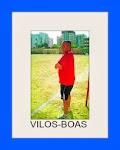 VILOS -BOAS