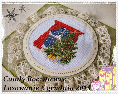 http://krecieroboty.blogspot.com/2013/11/rocznicowe-candy.html