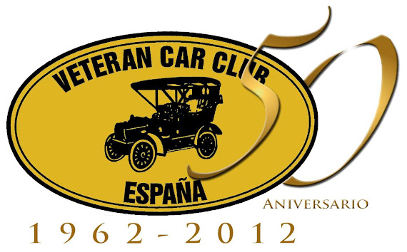 Logo 50 aniversario