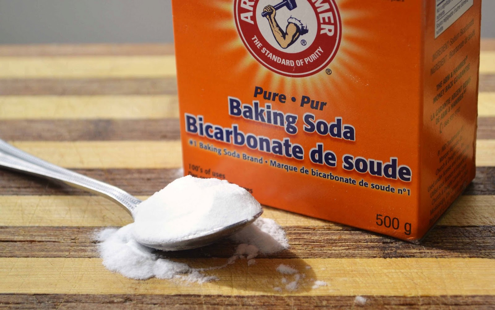 baking-soda-dandruff-treatment