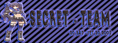 Hey Sobat Secret-Team kali ini admin mempersembahkan Manual BBOY v.6103 By Caverns Hack Dancer buat yang mao ngepet / gebe EXP langsung sedot aja dah ahh    Download Click Here Virus Total Scan Nanti Nyusul Feature: Auto BBOY Hidden License : F3 (ON LOBBY) Auto BBOY Hidden RM : F4 (ON LOBBY) Auto BBOY on Room : F5 (ON ROOM) Auto BBOY ALL off : F6 Auto BBOY on Room Fungsinya Jika Auto BBOY off dia balik lagi Play   special thanks Dandy Join us on Facebook Secret-Team NB: Budayakan komen sebelum downloadHey Sobat Secret-Team kali ini admin mempersembahkan Manual BBOY v.6103 By Caverns Hack Dancer buat yang mao ngepet / gebe EXP langsung sedot aja dah ahh    Download Click Here Virus Total Scan Nanti Nyusul Feature: Auto BBOY Hidden License : F3 (ON LOBBY) Auto BBOY Hidden RM : F4 (ON LOBBY) Auto BBOY on Room : F5 (ON ROOM) Auto BBOY ALL off : F6 Auto BBOY on Room Fungsinya Jika Auto BBOY off dia balik lagi Play   special thanks Dandy Join us on Facebook Secret-Team NB: Budayakan komen sebelum downloadHey Sobat Secret-Team kali ini admin mempersembahkan Manual BBOY v.6103 By Caverns Hack Dancer buat yang mao ngepet / gebe EXP langsung sedot aja dah ahh    Download Click Here Virus Total Scan Nanti Nyusul Feature: Auto BBOY Hidden License : F3 (ON LOBBY) Auto BBOY Hidden RM : F4 (ON LOBBY) Auto BBOY on Room : F5 (ON ROOM) Auto BBOY ALL off : F6 Auto BBOY on Room Fungsinya Jika Auto BBOY off dia balik lagi Play   special thanks Dandy Join us on Facebook Secret-Team NB: Budayakan komen sebelum download
