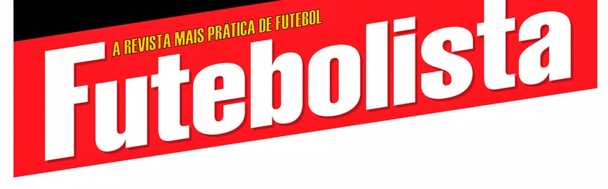 Revista Futebolista