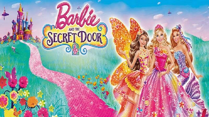 Barbie Movies Online | Princess Movies Online