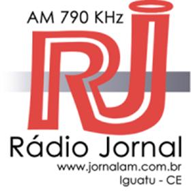 Rádio Jornal Centro Sul de Iguatu