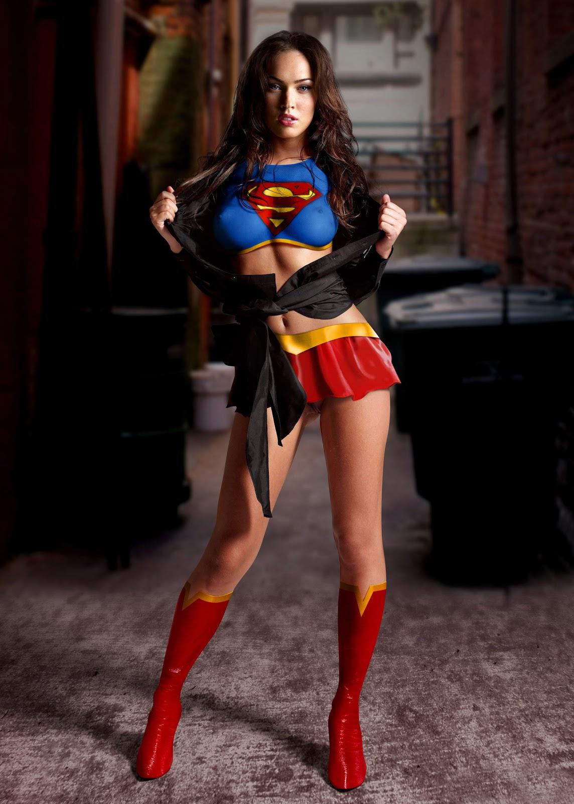 http://3.bp.blogspot.com/-BPcEiwInkVE/TdEkQpLo4qI/AAAAAAAAHUI/IGsTxl-80w0/s1600/Megan-Fox-Super-Girl.jpg