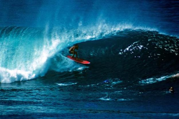 surfin estate blog surf culture lifestyle surfboard skateboard art music trend fashion lightning bolt 40 years gerry lopez vincent lemanceau arthur nelli