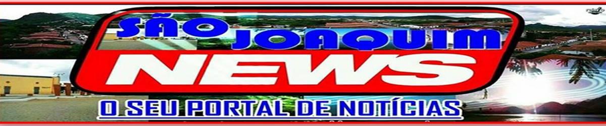 São Joaquim News
