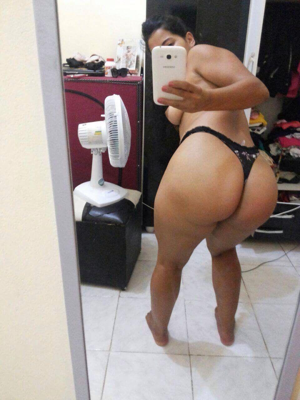 Kathy griffin bikini