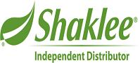 Pengedar Shaklee Kuala Lipis