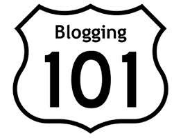 """<img src=""""http://3.bp.blogspot.com/-BPgzLlMp4jI/UanzU4no8nI/AAAAAAAAACw/_0AXirjAZK0/s1600/images.jpg"""" alt=""""blogging 101""""/>"""
