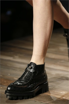 PRADA-el-blog-de-patricia-calzature-chaussures-zapatos-shoes-milan-fashion-week