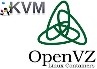 Tutorial Menambah Memory pada VPS di OpenVZ