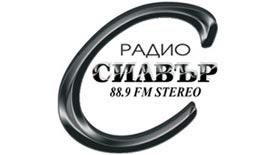 Radio Silver online