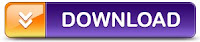 http://hotdownloads.com/trialware/download/Download_SolidFace_Pro_2015_Demo_1_.exe?item=56146-7&affiliate=385336
