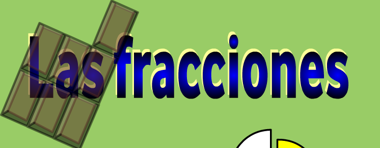 http://www.juegoseducativosvindel.com/fracciones.swf