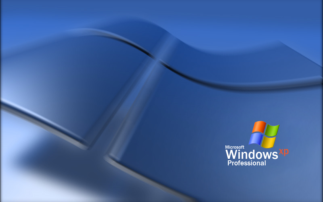 Clock wallpapers for windows xp free download wallpaper for Windows official