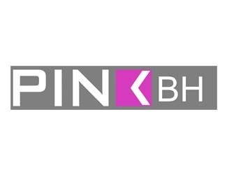 Televizija pink uzivo TV Pink